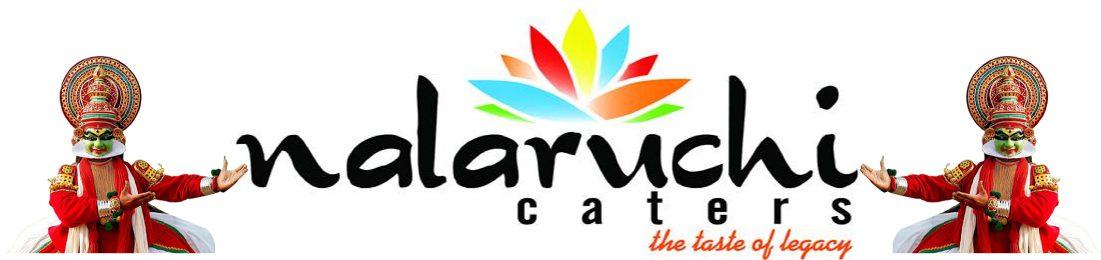 Nalaruchi Caters